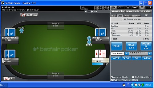 poker_patience_discipline