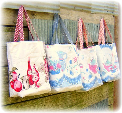 Orphan Bags 149
