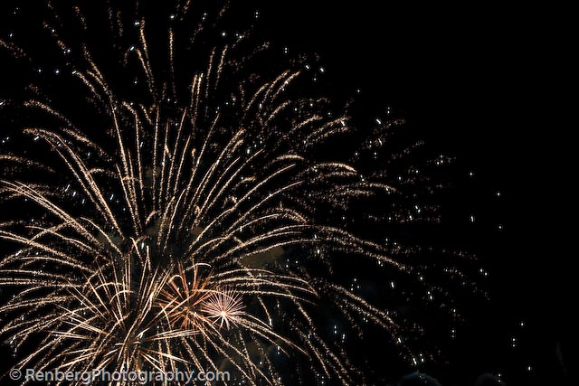 RenbergPhoto Fireworks 09-04-09-10