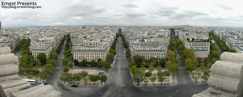 pano_20090827_paris_02