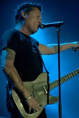 Appelpop 09 - Golden Earing-54 (Marcel Helder) Tags: rock golden marcel concert live band 09 helder liveconcert earing appelpop lastfm:event=883749 concertfotogafie
