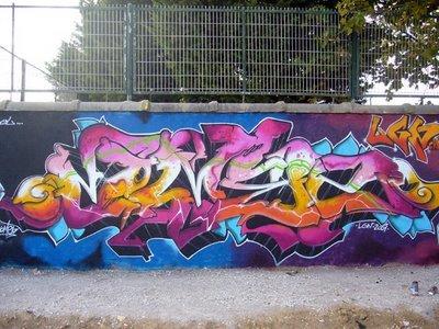 nomen01