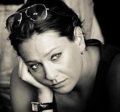 Com' triste Venezia... (StoSmettendoDiSognare) Tags: cinema festival sguardo giovanna 2009 mezzogiorno