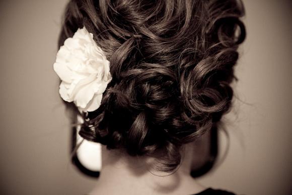 Hairsyle 07