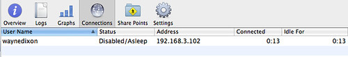 10.6-Server-AFP-Asleep-Disableduser