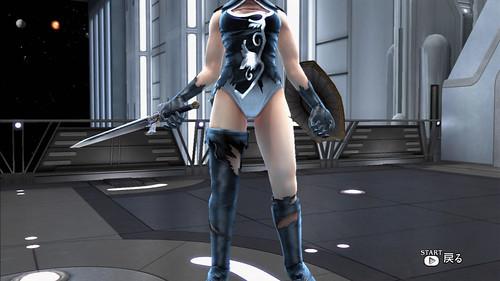 Cassandra011