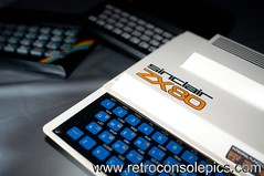 DSC_1430 (billlunney) Tags: spectrum computers sinclair zx81 zx80 retroconsoles