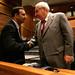 El Presupuesto del Principado para 2010 mantendrá el nivel de inversión en más de mil millones de euros