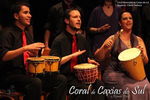coral_caxiasdosul_090923RP4463