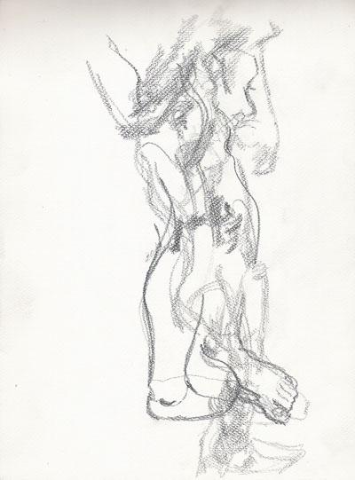 Life-Drawing_2009-09-21_05