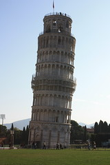 IMG_3013 (asammons1) Tags: italy pisa leaningtower