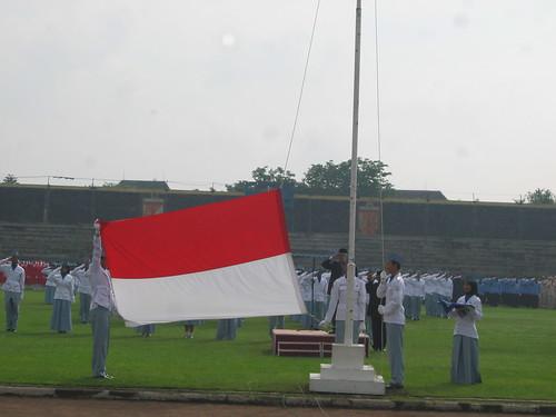 SMAN 1 Teladan, Yogyakarta