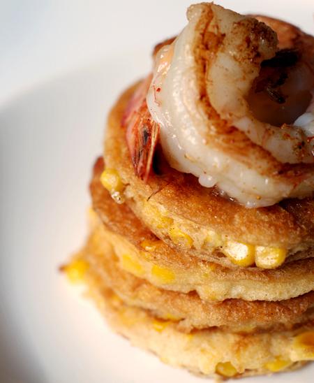 corncakes© by Haalo