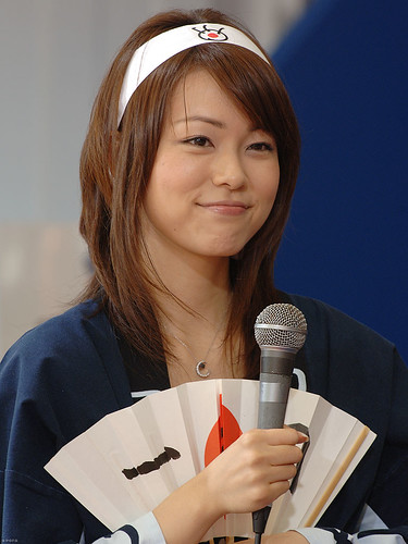 本田朋子 画像28