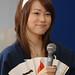 20070503_Honda_05