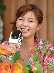 2005.08.08 中野美奈子 06