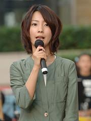 20070707_Ohki_04