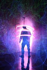 ({ tcb }) Tags: reflection underground alone secret tunnel spooky drain urbanexploration tcb urbex elwire batteryoperated lapp greenlaser electroluminescentwire lightjunkies lightartperformancephotography twincitiesbrightest lightpaintedtunnel greenlaserlongexposure mnurbex tunnellightpainting