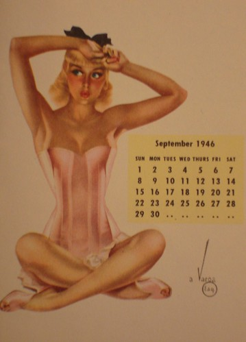 sept1946