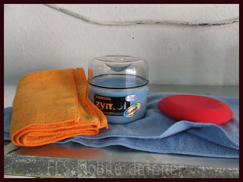 Seat Ibiza 2004 negro mágico-098