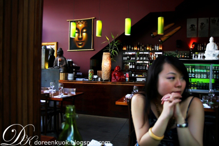 20091024 Restaurant 88