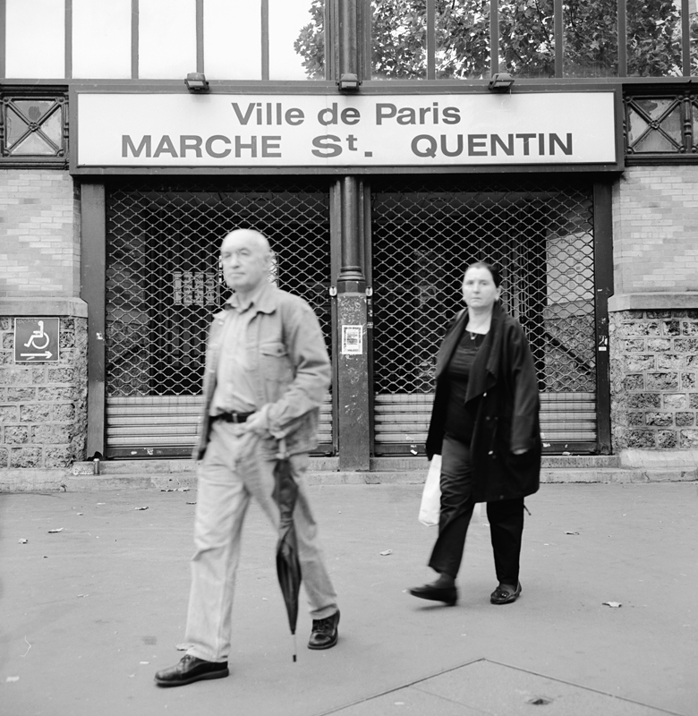 Marche St. Quentin 4