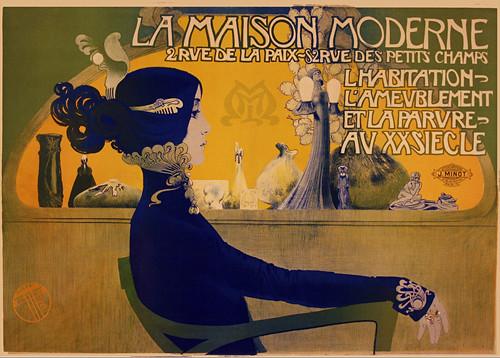 vintage-posters4