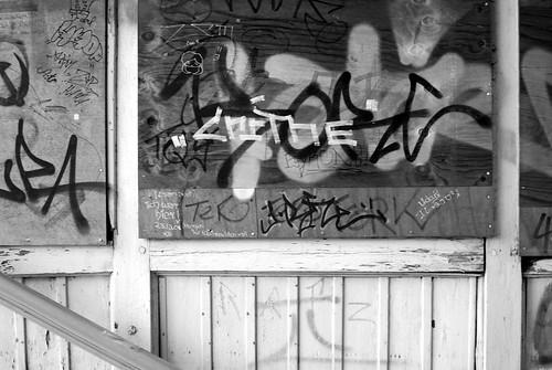 Rauchfrei rauchfreier Bahnhof 09 picture photo bild