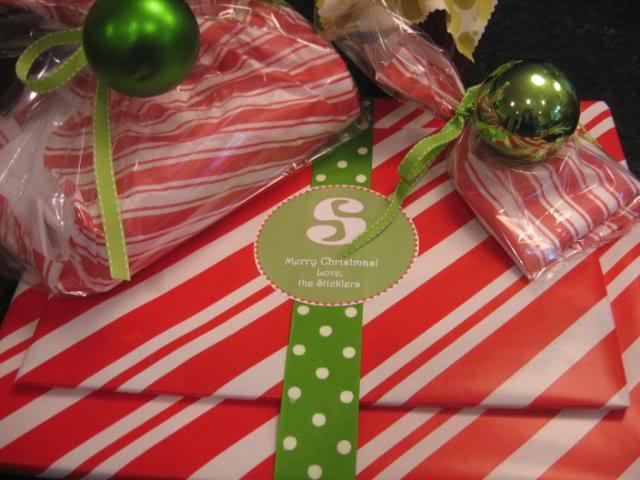 12-24-08_Dschristmaspics027