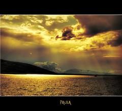 Un lago en la carretera (Quiria) Tags: paisajes naturaleza luz landscape atardecer nieve paisaje colores lagos cielo panoramica nubes noruega atardeceres puestasdesol ohhh reflejos montaas nwn rayosdesol ocasos maravillasdelmundo lugaresdelmundo estremit artofimages fabbow bestcapturesaoi quiria elitegalleryaoi mygearandmepremium mygearandmebronze mygearandmesilver mygearandmegold mygearandmeplatinum mygearandmediamond peregrino27newvision