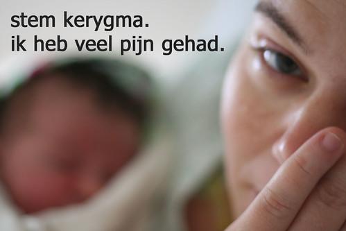 www.sitevanhetjaar.be