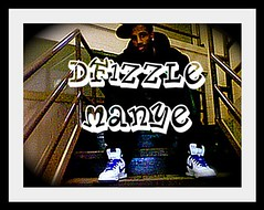 Dfizzle Manye (paulbakerone) Tags: whats your strive