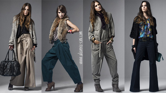 batik kolek (1)