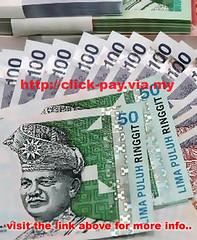 ringgit-malaysia (niro85) Tags: ringgitmalaysia rm50 makemoneyonline rm100 httpclicpayviamy