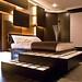 moderne minimalistische slaapkamer 2
