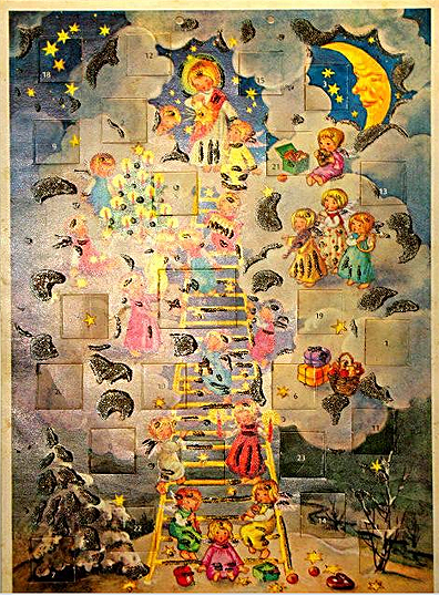vintage-advent-calendar4