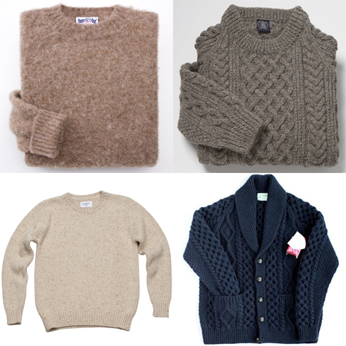 knoblrsweaters