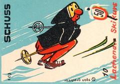 skiallumettes013