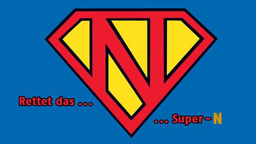 Super-N
