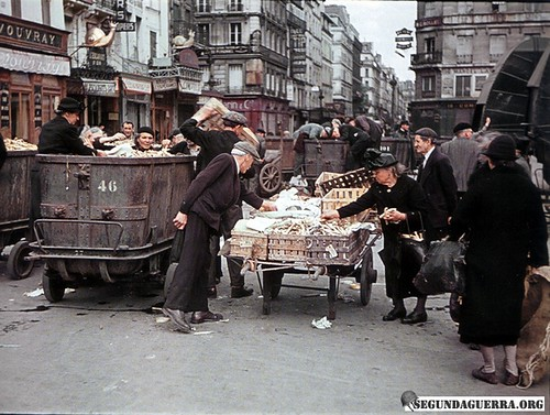 Paris Ocupada-13