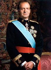 Juan Carlos I – King of Spain (microsoftfirst) Tags: thailand king cia embassy vision cnn microsoft homestead fbi gifted 007 ungs leechoukun embassyones leeshoogun leeshoogunlive leeshoogunlivebeta giftedvision embassy2go embassyworking embassyworldwide charmedleeshoogunleeshoogunliveleeshoogunlivebetagiftedgiftedvisionvisionembassyembassy2goembassyworkingembassyworldwideembassyonescnnfbicia007microsoftthailandhomesteadkingungsleechoukuncharmed