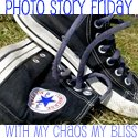 4235120634 71d9399b5f o P52 {Fooling Around}, Spring Photo Challenge and Friday Memes