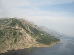 Dalmatian coast (tom_2014) Tags: coast croatia balkans adriatic dalmatia dalmatiancoast