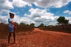 A real beleza brasileira! (ACNegri) Tags: poverty brazil brasil northeast nordeste piau pobreza brazilianbeauty