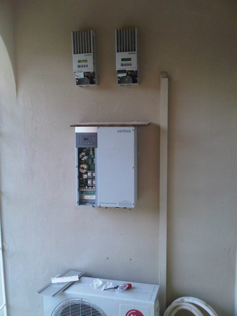 Wall Mounted Air Conditioner Units Wall Mounted Air