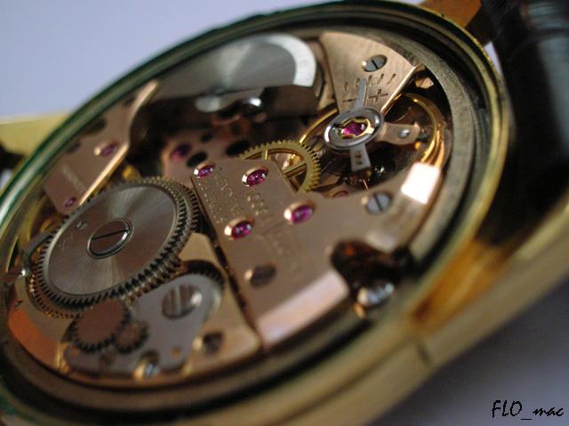 Feu de micro-rotors 4331849471_a709361ce9_o