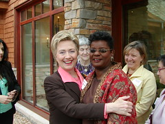 HillaryClintonReception0061