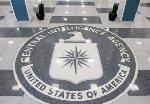 Courrier International : L'espionnage, version business thumbnail