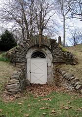 Root Cellar @ Valley Forge