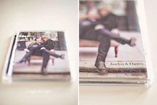 blog-album&discs8